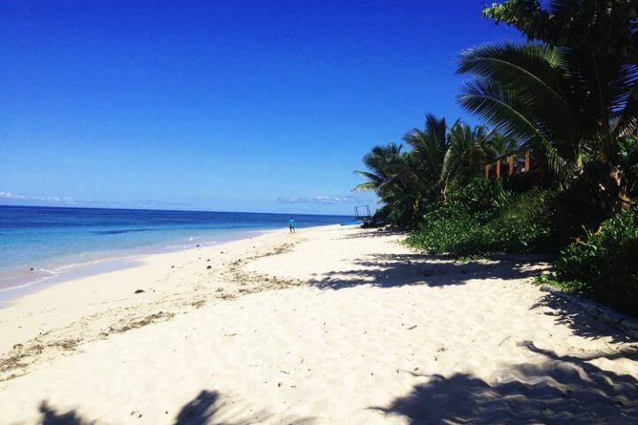 Découvrez les îles Fidji, une destination paradisiaque
