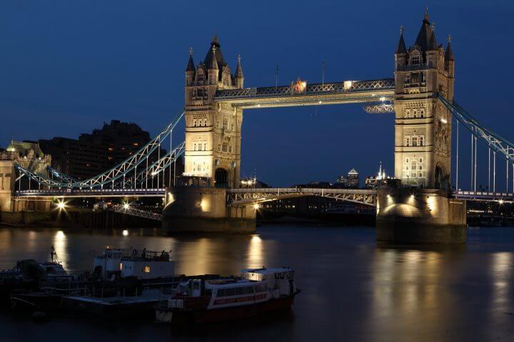 Nos conseils pour voyager à Londres