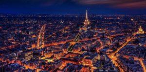 Sortir à Paris: Meilleurs bars dansants