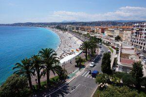 Comment passer un bon séjour à Nice?