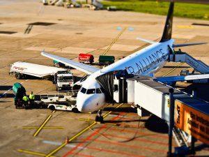 Que faire en cas de retard ou d'annulation de vol ?