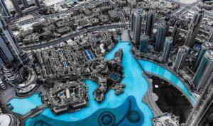 Conseils pour visiter Dubaï
