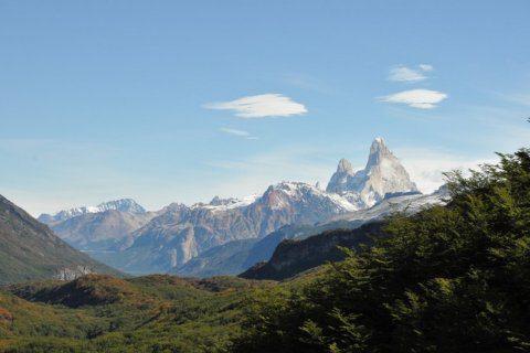 Les activités à faire lors d'un voyage d'aventure en Argentine