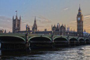 Conseils et astuces pour préparer votre séjour à Londres