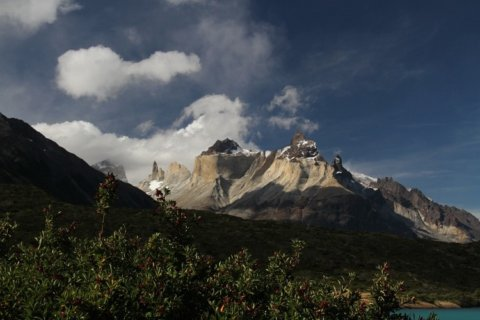 Que faire avant d'entreprendre un séjour au Chili?