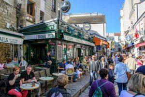 Que faire à Paris ? 16 lieux à découvrir