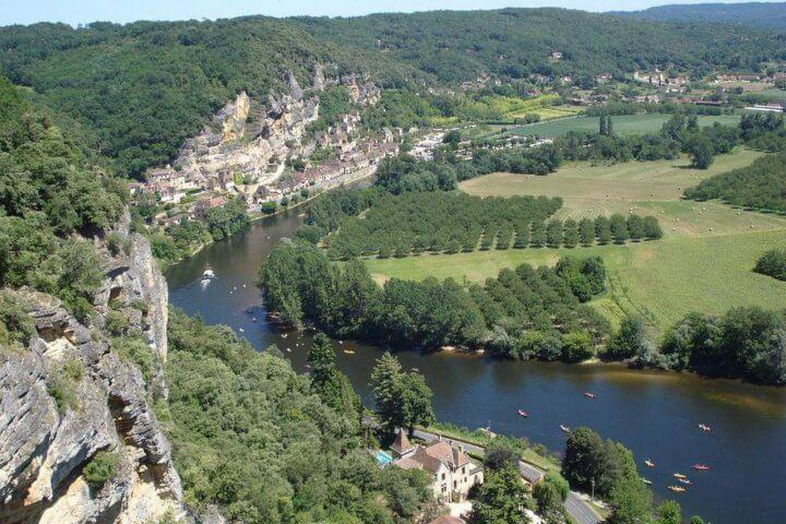 Quelles sont les activités culturelles à faire en Dordogne avec les enfants ?
