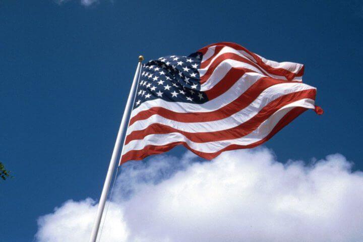 ESTA: une formalité obligatoire pour aller aux USA!