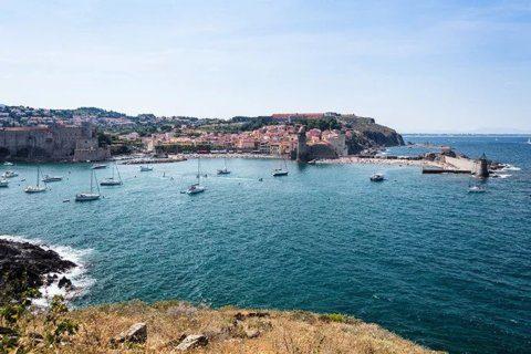 Vacances argelès-sur-mer : les activités à faire en famille