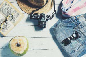 Idées de vacances à moins de 3 heures de la France