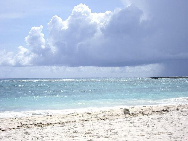 Partir en novembre sous le soleil de Riviera Maya au Mexique