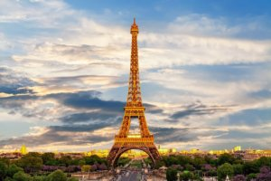 Conseils pour un voyage réussi à Paris