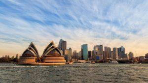 Nos astuces pour préparer votre voyage en Australie