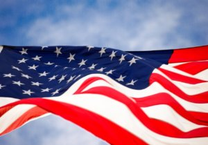 Profitez de notre expérience pour votre voyage aux USA
