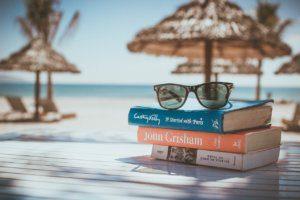 Conseils pour des vacances qui sortent de l'ordinaire