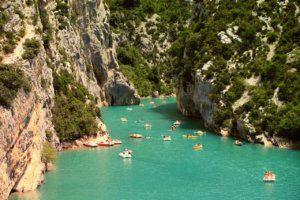 Activités sportifs à faire cet été en Ardèche