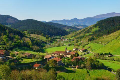Comment bien préparer son séjour dans le Pays Basque?