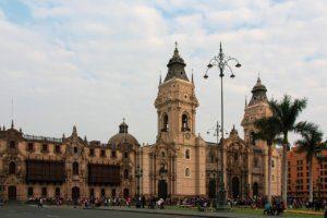 Escapade au Pérou : quels sont les plus beaux quartiers de Lima ?